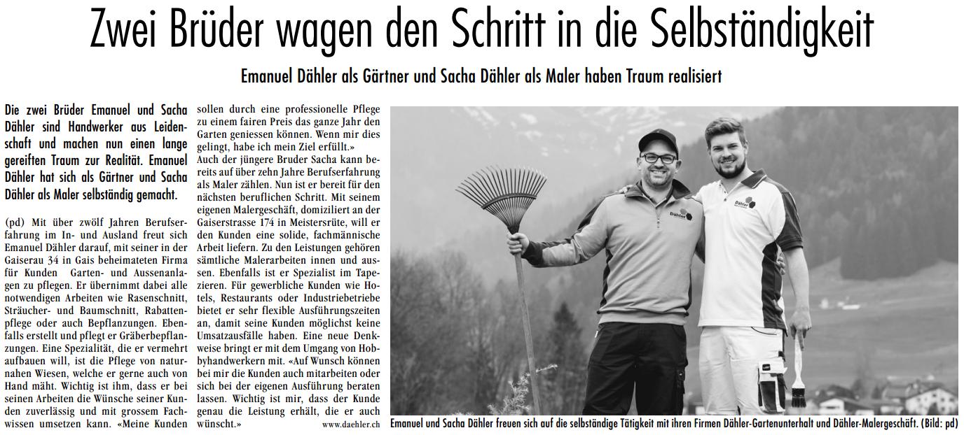 daehler_garten_malen